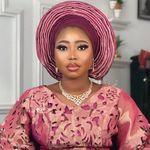 Ibadan makeup artist