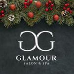 Glamour Salon & Spa
