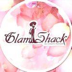 Glam Shack by Deepthi Narayan