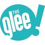 The Glee Club Glasgow