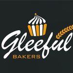 Gleeful Baker's