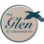 The Glen Event Venue
