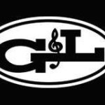G&L® Musical Instruments