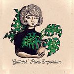 GlittahsPlantEmporium