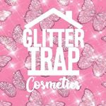 Glitter Trap Cosmetics™️ LLC