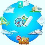 Global Travellers ❤🌍
