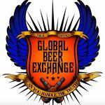 Global Beer Exchange