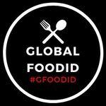 GlobalFood