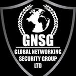 Global Networking Security