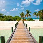 Vacation | Travel | Nature