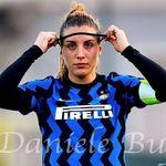 Gloria Marinelli | Athlete