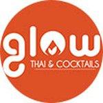 Glow Thai