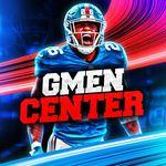 Giants Fanpage