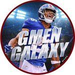 🏈New York Giants Fanpage🗽