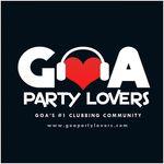 goapartylovers