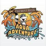 Fremont Aqua Adventure