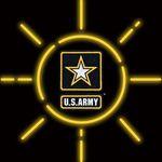 Go Army Arizona