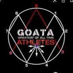 Goata Movement