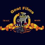 Goat-films