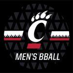 Cincinnati Men's Basketball