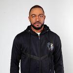 DJ Trap | Mr.Serve The City