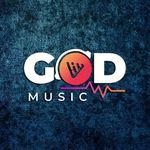 God Music App