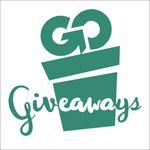 Go Giveaways