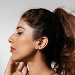 Gohar - Beauty | Fashion | Mom