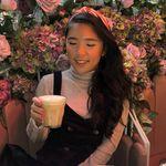 Josephine Goh   Food Blogger