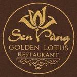 Restaurant Golden Lotus