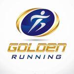 Golden Running Barretos