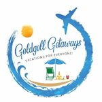 Goldgell Getaways | Travel