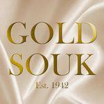 Gold Souk by BOBBY BABBER
