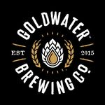 Goldwater Brewing Co. Longbow