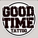 Good Time Tattoo