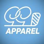 Good Good Apparel