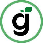 Goodness Grill & Juice Bar 🍉🍓🍍