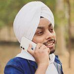 Gurpreet Singh Gopi