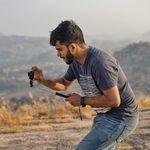 Ishwar Madkaikar   India 🇮🇳