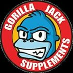 Gorilla Jack Supplements