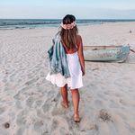 Goshka_style 🙋🏽♀️