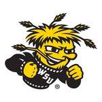 Wichita State Athletics