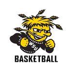Wichita State Men's Basketball
