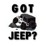 Got Jeep?