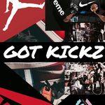 Got Kickz PH