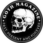 Goth Magazine