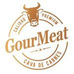GourMeat | Carnicería