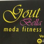 Gout Bella Fitness