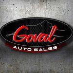 Goval Sales