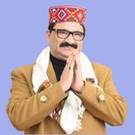 Govind Singh Thakur